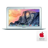 [macyskorea] Apple MacBook Air 11-inch 1.6Ghz 256GB MJVP2LL/A + AppleCare Bundle/17530671