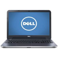 [macyskorea] Dell Inspiron 15.6-Inch Laptop (i15RM-7565sLV) [Discontinued By Manufacturer]/17884169
