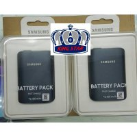 POWER BANK SAMSUNG ORIGINAL FAST CHARGE