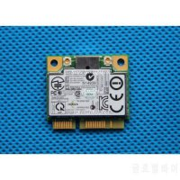 [globalbuy] New Original for Lenovo ThinkPad T420 T420I T520 X220 Wireless Wifi Card 60Y32/5358749