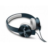 [poledit] SOL REPUBLIC Tracks Ultra V12 Sound Engine On-Ear Headphones with 3 Button Remot/12671993
