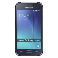 [poledit] Samsung Galaxy J1 Ace (Sm-J110H) Duos Dual Sim Quad Band GPS Android Smart Phone/13124083