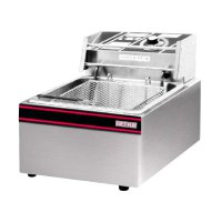 Getra Ef-81 Electric Deep Fryer