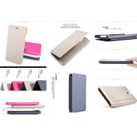 Nillkin Sparkle Leather Case Xiaomi MI-4