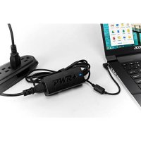 [poledit] PWR+ Pwr+ 14 Ft Charger for Acer Chromebook 11 13 14 R11 Ac Power-Adapter Laptop/14078459