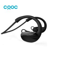 Crdc Aukey Sport Bluetooth Headset Wireless Bluetooth 41 HargaPrommo01