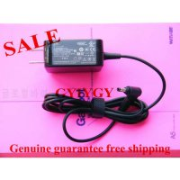 [globalbuy] 20V 2.25A 45W AC Laptop Power Adapter Charger for Lenovo IdeaPad 100 100s yoga/5360382