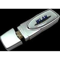 (Termurah) USB Wireless Lan Chronos 802 11g Original Resmi