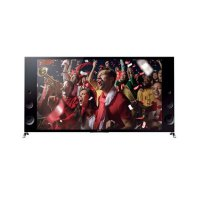 Sony KDL-65X9000 Bravia TV LED [69 Inch]