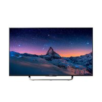 SONY KDL 65X7000E TV LED [65 Inch]