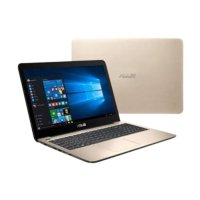 (Termurah) Notebook / Laptop Asus A442UQ - i7-7500U/8GB/1TB/WIN10 14/ GT940MX