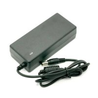 [globalbuy] 65W 19V 3.42A AC Power Adapter Charger For Toshiba Satellite C50 C55 C55D C55T/5497786