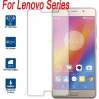 [globalbuy] 9H Screen Protector Tempered Glass For Lenovo P2 K5 K3 Note Vibe P1 Shot Zuk Z/5417494