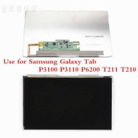 [globalbuy] A+ Quality LCD display screen for samsung galaxy tab 2 7.0 p3100 p3110 p6200 t/5188692