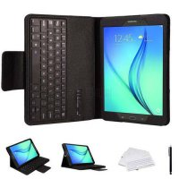 [globalbuy] For Samsung Galaxy Tab A 8.0 Inch Tablet T350 T351 DETACHABLE QWERTY Wireless /5195980