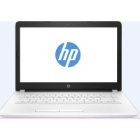 (Termurah) Laptop HP 14-BS008TX Ci5-7200U - 4GB - 1TB - R520 2GB WHITE