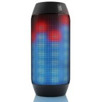 [poledit] Computer PC Hardware JBL Pulse Wireless Bluetooth Speaker with LED lights and NF/12656549