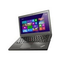 [macyskorea] Lenovo ThinkPad X240 20AM - Ultrabook - Core i5 4300U / 1.9 GHz - Windows 8 P/16823940