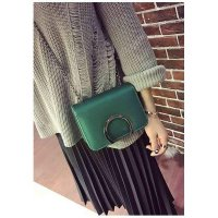 GOOD QUALITY! ORI - Usen Phoebe Sling Bag