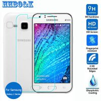 [globalbuy] For Samsung Galaxy J1 ace J2 duos J3 J5 J7 Tempered Glass Screen Protector 0.3/3487999