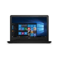 (Termurah) Notebook / Laptop Dell Inspiron 143462 - Intel N3350 - RAM 4GB