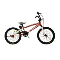 Pacific Tipe 2078 Sepeda BMX [20 Inch]