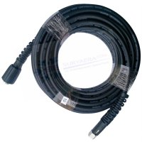 Selang Air Steam 10M Jet Cleaner Hose Termurah01