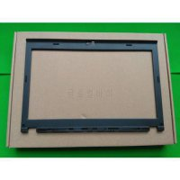 [globalbuy] New Original LCD Front Bezel Cover for IBM Lenovo ThinkPad X220 X220i X230 X23/5353877