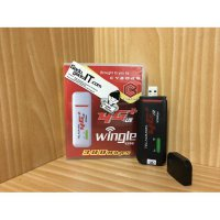 USB Modem Wifi Wingle CYBORG E288 Speed 4G LTE Wi-Fi Dongle (UNLOCK)