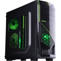 PC Rakitan Request Bapak Dwi I5-6400, GTX750TI, 8GB DDR4, 1TB HDD