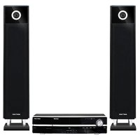 Polytron Big Band Theater BB3201 - Home Theater System