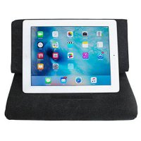 [macyskorea] SKIVA iPad Pillow Stand, Skiva EasyStand Pad Pillow Stand for iPad Pro Air mi/16418478