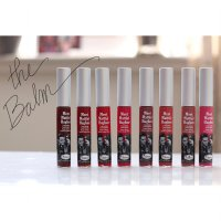 the balm meet matte hughes liquid lipstick long lasting