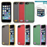 Ahha Lulla Tonemix Case iPhone 5 - 5S - SE