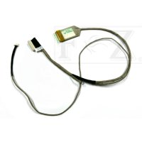 Cable Flexible HP ProBook 4510S 4515S 4510 4410S 4411S 4416S, SS09 6017B0241101, 535851-001