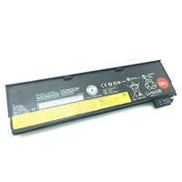 [poledit] Yafda 10.8V4.4Ah/48WH New Battery 68+ For Lenovo Thinkpad K2450 X240S X240 X250 /13311921