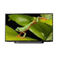 SONY - LED TV 32INCH KLV‐32R302C