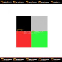Background Polos Kain Non Woven (3m X 2m)