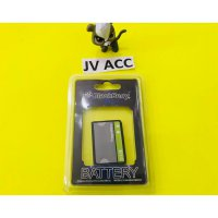 BATTERY BATERAI BATRE BLACKBERRY BB8900 BB9630 BB9500 BB9550 DX1