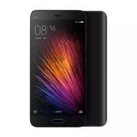 Xiaomi Mi5 Pro Black RAM 4/128gb /NEW/SEGEL/ORI