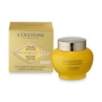 L'occitane Divine Cream 50ml