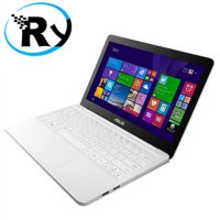(Termurah) Asus Transformer Book X205TA-BING-FD0039BS - White