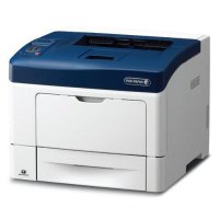 Printer Fuji Xerox A3 Colour Single - P7100DN (Original)