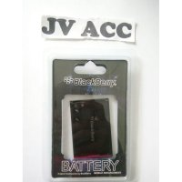 Battery Baterai Batre Blackberry BB9220 BB9320 JS-1 Original 99 PERSEN