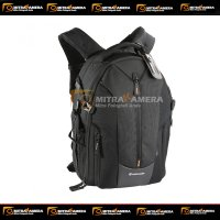 Vanguard Up-Rise 46 Photo Backpack