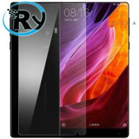 (Termurah) Tempered Glass Xiaomi Mi Mix