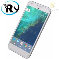 (Termurah) Tempered Glass Curved Edge Google Pixel XL