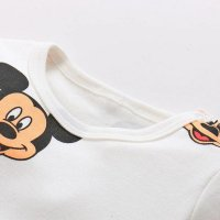 jumper mickey mouse ( import ) / jumper baby