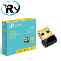 (Termurah) Tp-link Usb Wifi Mini Wireless Adapter TL-WN725n