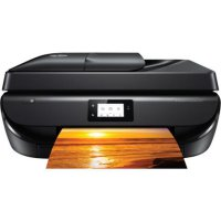 (Termurah) HP DeskJet Ink Advantage 5275 All-in-One Printer